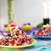 high-protein-quinoa