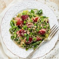 warm-spring-salad